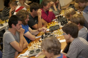 massakamp schaken