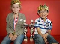 NK FGH winnaars