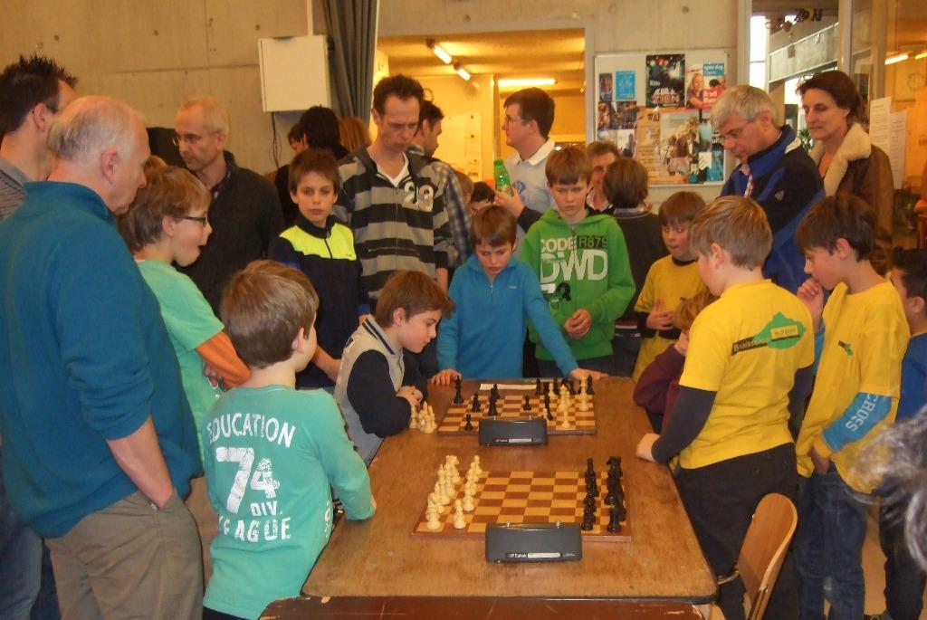 schoolschaken2013