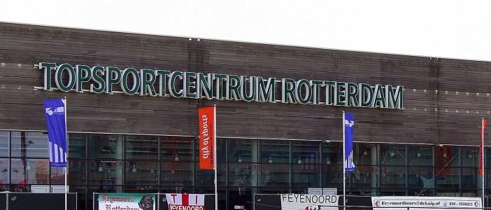 Topsportcentrum_Rotterdam_speciaal_fp_final