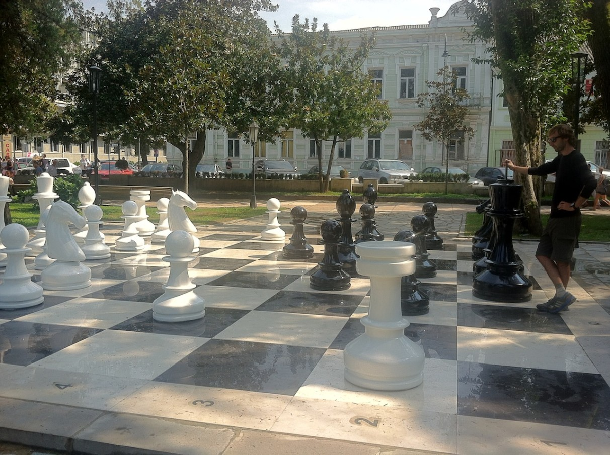 Batumi-Chess-Game-1212x905