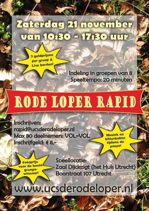 rapid15web
