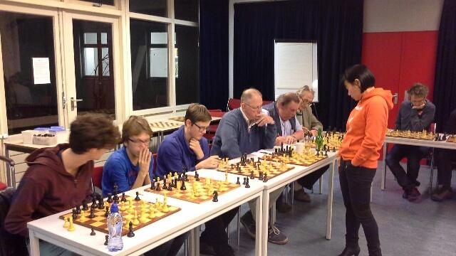 Chessqueen Zhaoqin Peng.01