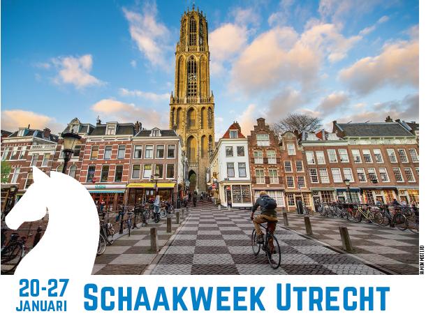 schaakweek_Utrecht_2016