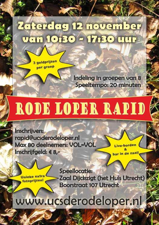 rapid16web