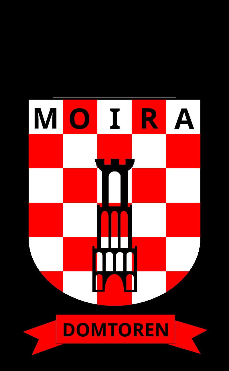 logo-moira4